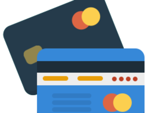 New module: custom payment methods