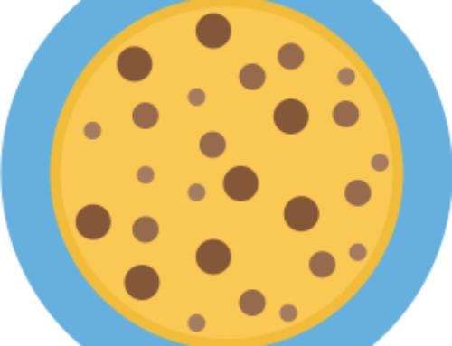New module: Cookie Consent