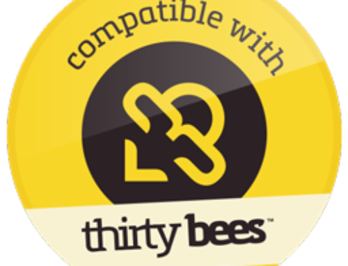 Module Compatibility: PresTools