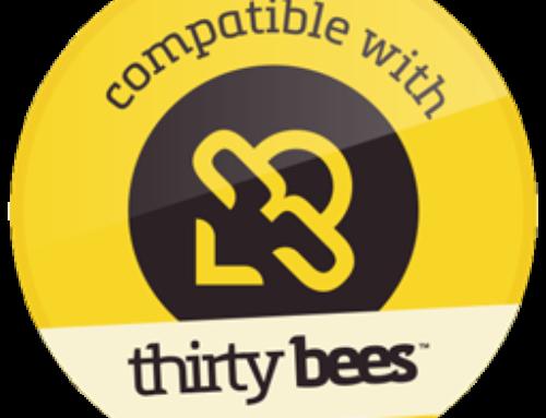 Module Compatibility: DataKick