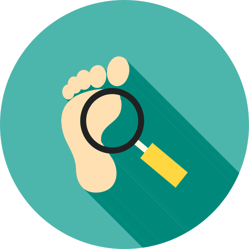 seo digital footprint