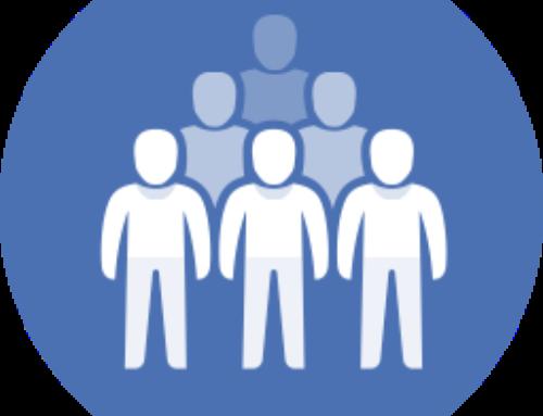 ElasticSearch crowdfunding