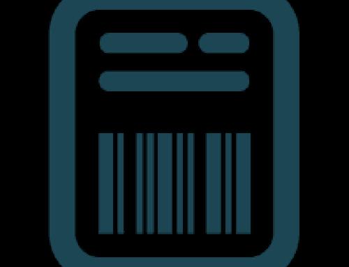 Compatible Module: Pakkelabels