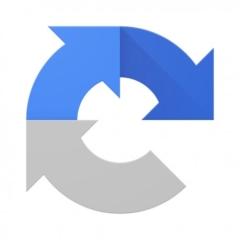 no-captcha-recaptcha-module